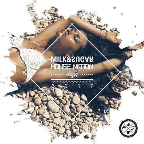 House Nation Ibiza 2017