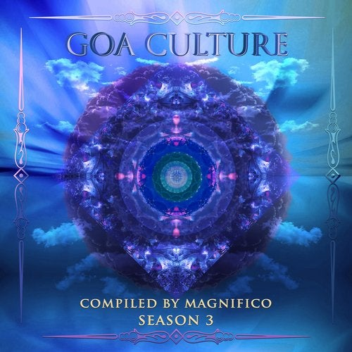 Goa Culture - Season 3 (Compiled by Magnifico)