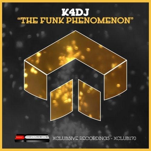 The Funk Phenomenon