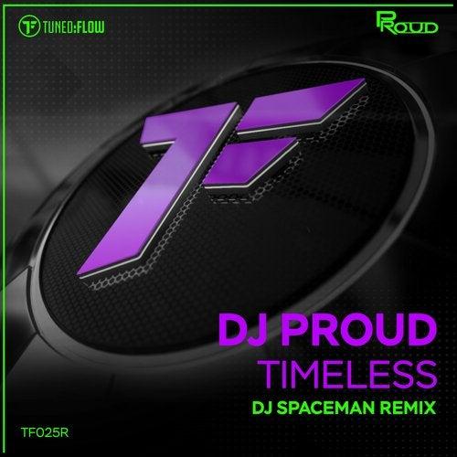Timeless (DJ Spaceman Remix)