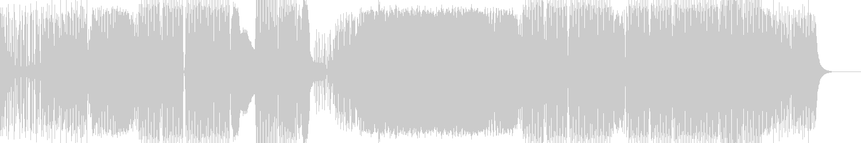 Massive Vibes - Blockbuster (Original Mix) [Bonerizing Records] Waveform
