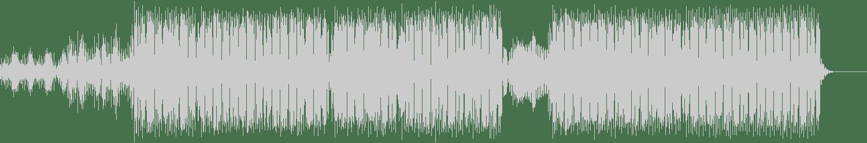 Alex Gopher, Etienne De Crecy, Asher Roth - Smile (Vocal Mix) feat. Alex Gopher feat. Asher Roth (Original Mix) [Ultra] Waveform