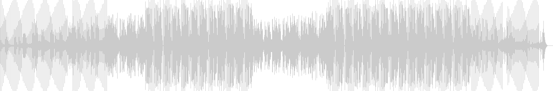 Daniel Richards - Voices In My Head (Original Mix) [Delicious Records] Waveform