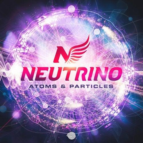 Atoms & Particles