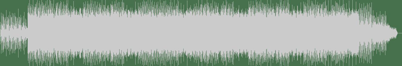 SOAME - People (Original Mix) [Budenzauber] Waveform