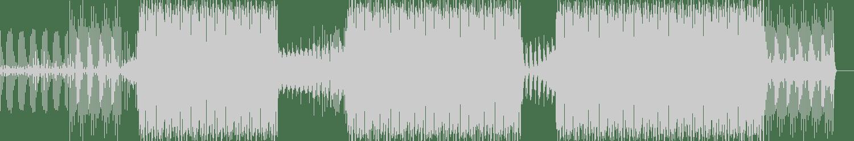 Gabriel Black - Man And Machine (George Cochrane Remix) [Jump Recordings] Waveform