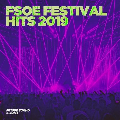 FSOE Festival Hits 2019