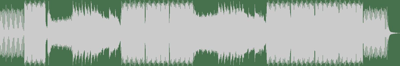 Tyce, MVCE - Hooked (Original Mix) [Darksound Recordings] Waveform