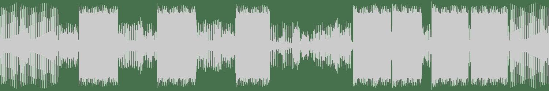 Pete Dorling - Rowtime (Original Mix) [ElRow Music] Waveform