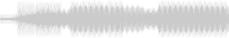 Nik Frattaroli - I Know (Original Mix) [Soulman Music] Waveform