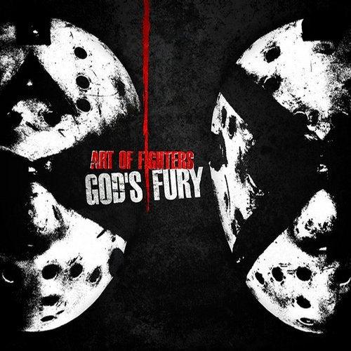 God's fury