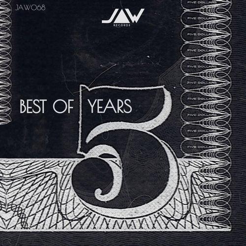 Best of 5 Years Jannowitz