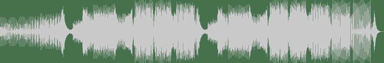 DJ Bad Bxnny - Bad Bunny (Loucii Club Edit) [LaLee Records] Waveform
