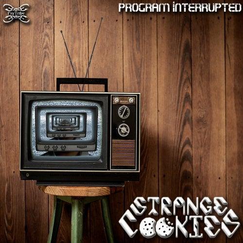 Program Interrupted               Original Mix