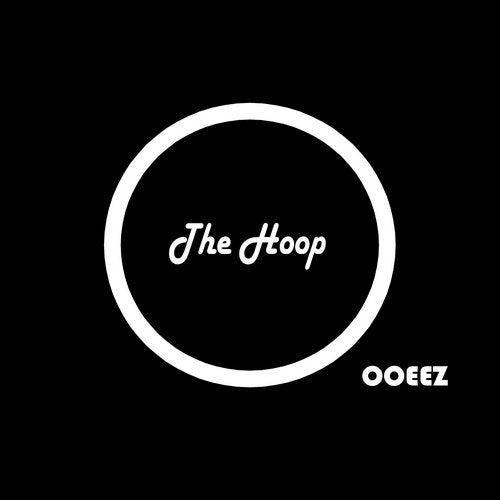 The Hoop