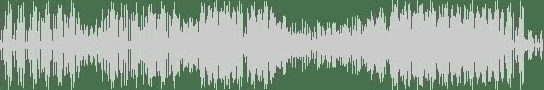 Doorly - Thang (Original Mix) [Toolroom] Waveform