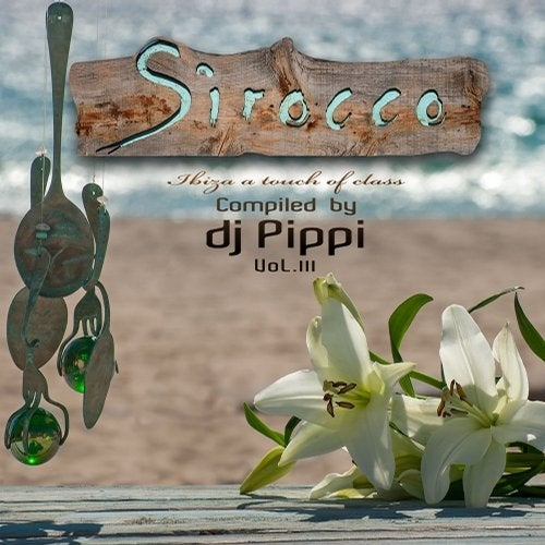 Sirocco Ibiza A Touch Of Class from Aluminium Records on Beatport
