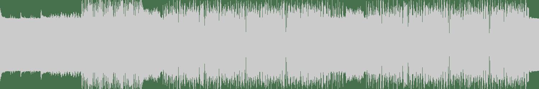 Atreus - Aggression (Original Mix) [ThazDope Records] Waveform