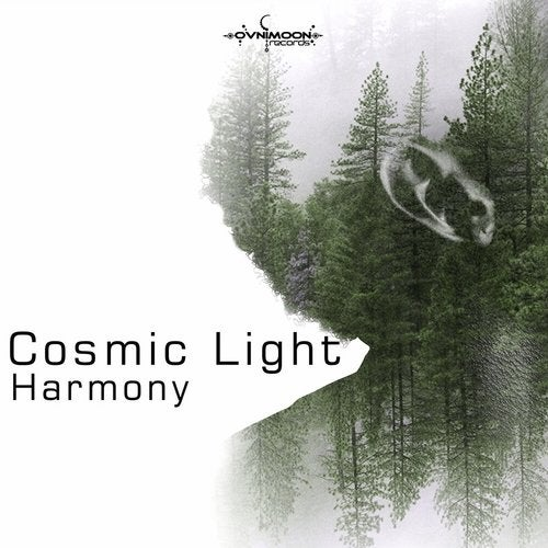 Harmony               Original Mix