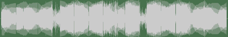 Cristian Lasala, Eloy Gonzalez - Musica Tremenda (Original Mix) [High Pro-File Recordings] Waveform