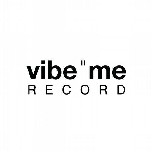 Vibe Me Record VVAA 3\3