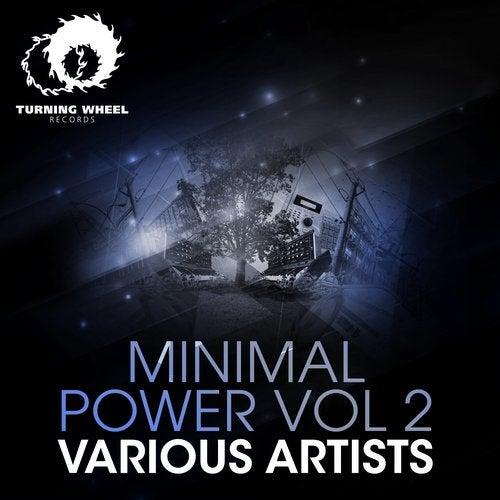 Minimal Power Vol 2