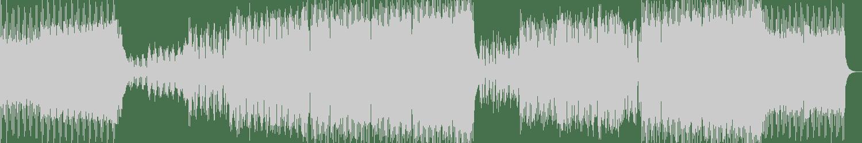 Nrd1 - Forever feat. Dollarman, Makedah, Shatike (NRD1 Re-Construction Mix) [Netswork Records] Waveform