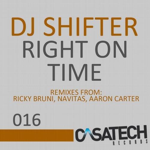 Ricky Bruni Tracks & Releases on Beatport
