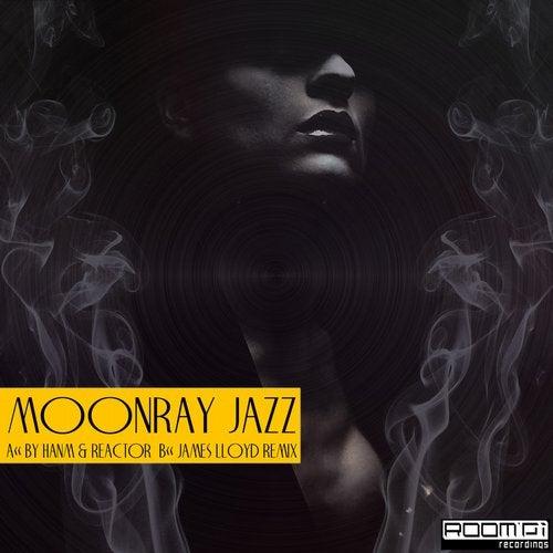 Moonray Jazz from Room 01 Recordings on Beatport