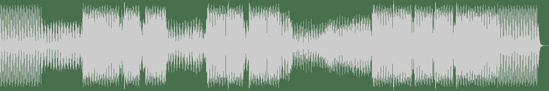 Danny Murphy, Pete Rios - Inflexion Point (Original Mix) [Pornographic Recordings] Waveform