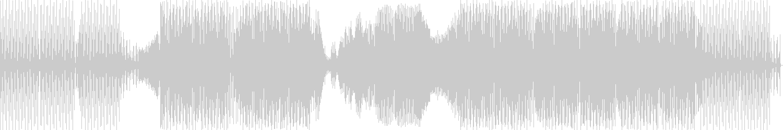 Earth n Days - Respect (Original Mix) [Hotfingers] Waveform