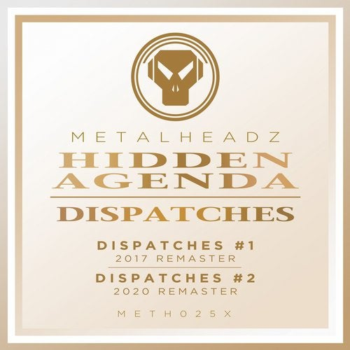 Dispatches (Remasters)