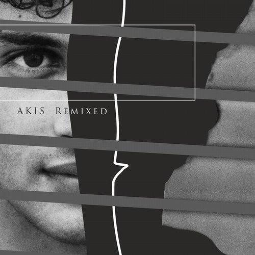 Akis Remixed