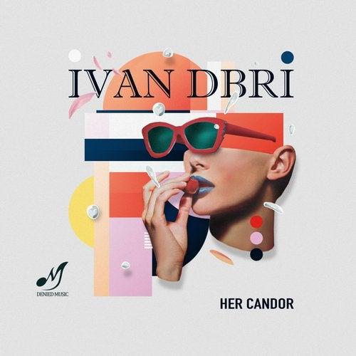 Her Candor