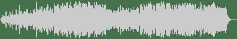Cyantific - Mirador (Original Mix) [CYN Music] Waveform