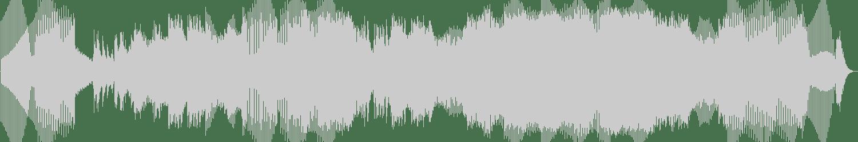 Gareth Emery, Evan Henzi - Call To Arms feat. Evan Henzi (Extended Mix) [Garuda] Waveform