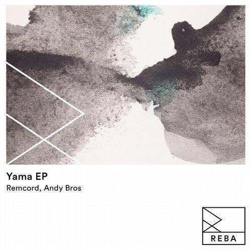 Yama EP