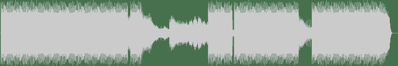 Octave - Rumble (Original Mix) [Reloading Records] Waveform