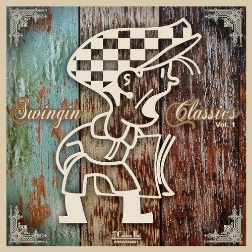 Swingin Classics, Vol. 1