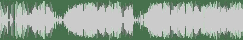 Nikolas, Albert Day, Rey Fernandez - Bubble Drums (David Solano Mix) [Nervous Records] Waveform