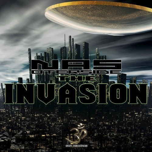 The Invasion               Original Mix