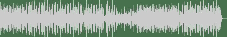Disclosure, Lorde - Magnets (Tiga Remix) [Island Records] Waveform