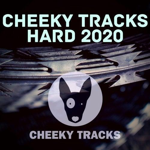 Cheeky Tracks Hard 2020