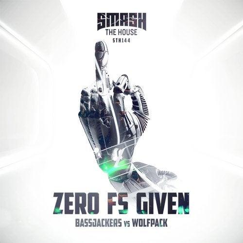 Zero Fs Given