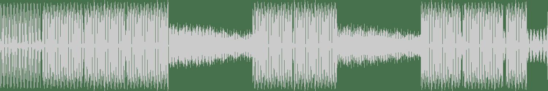 Mauro Venti - Send Nudes (Original Mix) [Lapsus Music] Waveform