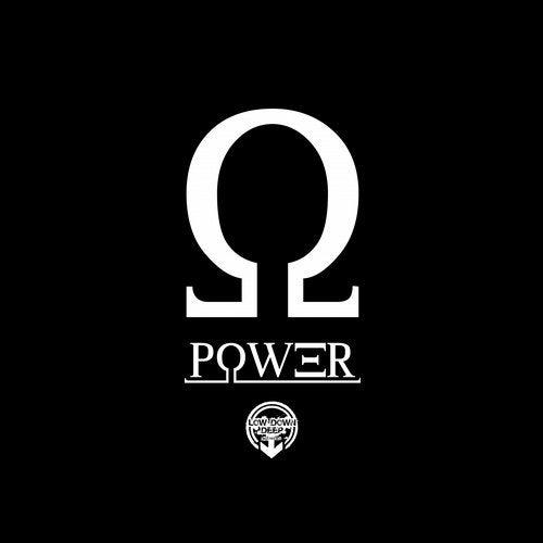 Power LP