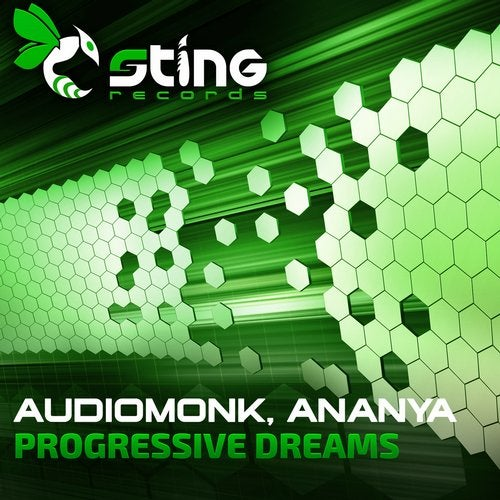 Progressive Dreams               Original Mix