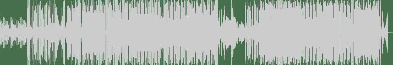 Modetech - Bad Stuff (Original Mix) [Dedust-Black] Waveform