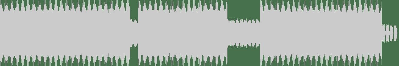 Luciano Esse - 0803 (Original Mix) [Sleaze Records (UK)] Waveform