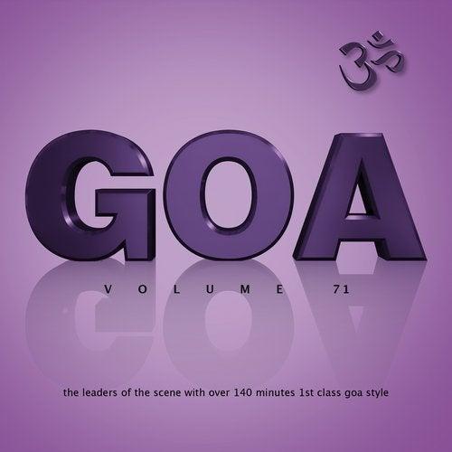 Goa, Vol. 71